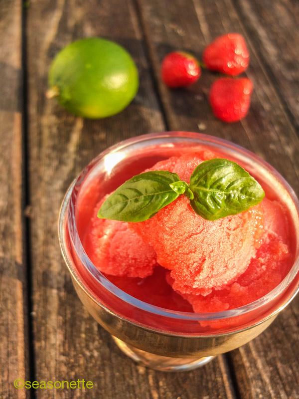 erdbeer-aperol-sorbet_1