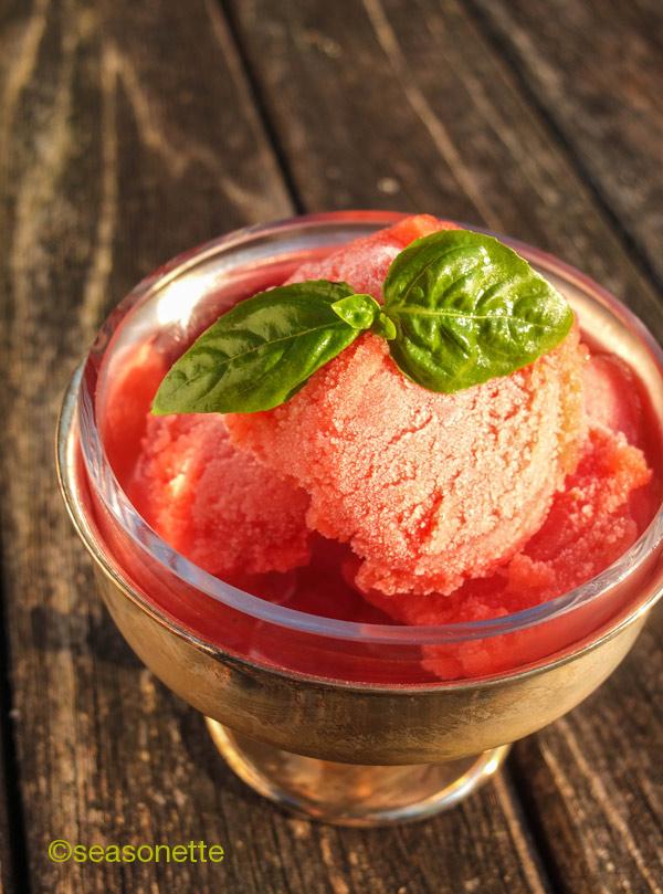erdbeer-aperol-sorbet_3