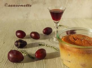 portwein-pflaumenkuchen1