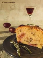 portwein-pflaumenkuchen3