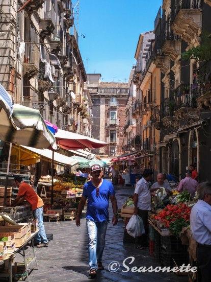 catania_mercato_gasse