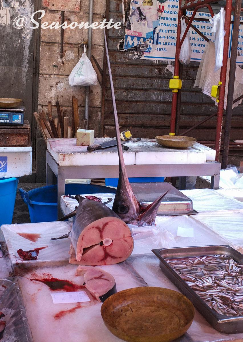 catania_mercato_schwertfisch