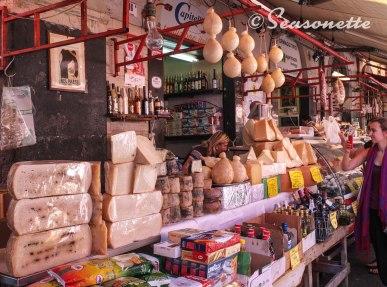 catania_mercato_stand