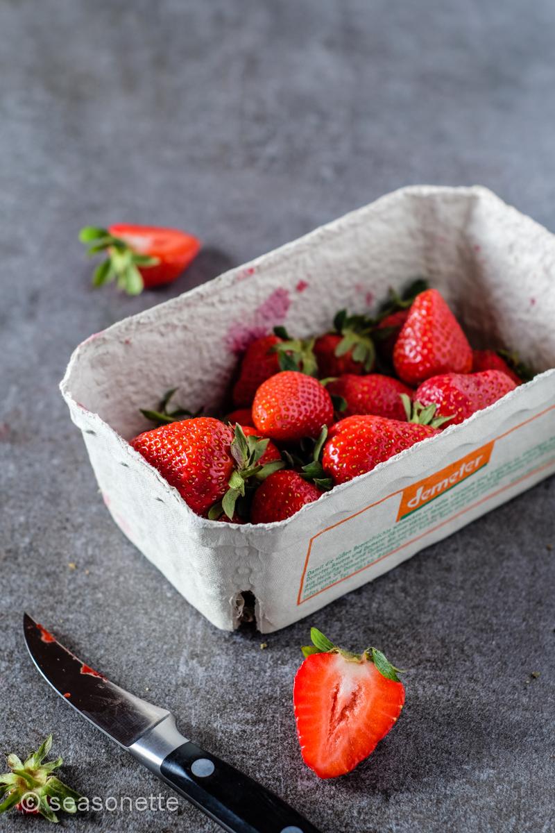 seasonettte_spargel-erdbeer-salat (10 von 10)